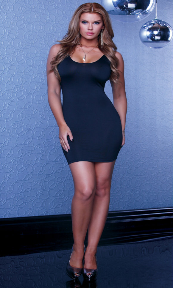 Club Dresses Sexy Dresses Junior Dresses Missy Dresses Short Dresses Long Dresses Diva Dresses Halter Dresses One Shoulder Dresses Wholesale Draya Howard Basketball Wives LA Designer Luxury Collections Sheer Dresses Slit Dresses Peek-a-Boo Dresses SoDraya Dresses Little Black Dress Fine Ass Girls Mint Swim