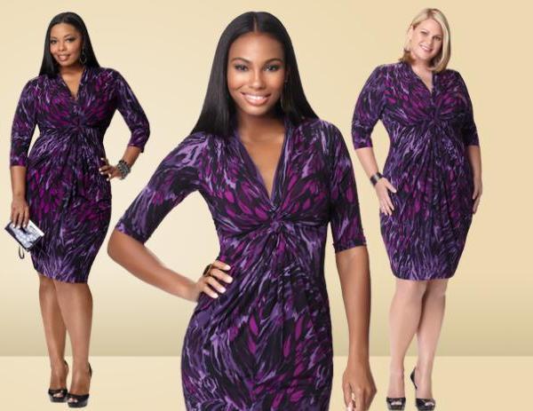 Plus Size Dresses Wholesale Usa Labzada T Shirt