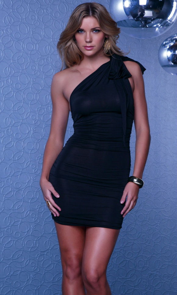 883444--Montecelio Black Convertible Mini-Club Dresses Sexy Dresses Junior Dresses Missy Dresses Short Dresses Long Dresses Diva Dresses Halter Dresses One Shoulder Dresses Wholesale Draya Howard Basketball Wives LA Designer Luxury Collections Sheer Dresses Slit Dresses Peek-a-Boo Dresses SoDraya Dresses Little Black Dress Fine Ass Girls Mint Swim